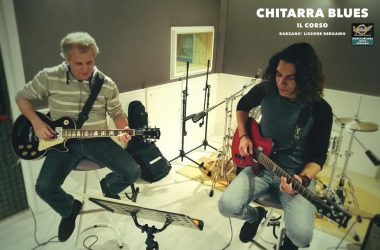 10-corsi-di-chitarra-biassono1555676538