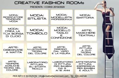 CreativeFashionRoom-Lovere1589032733