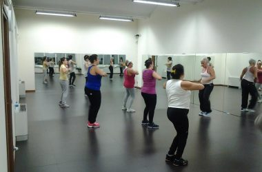 Sara Fitness 2.0 ASD - Albano Sant'Alessandro